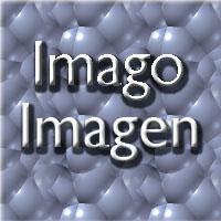 Imago Imagen
