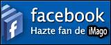 iMago iMagen en Facebook