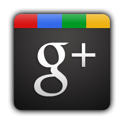 Mago iMagen en Google Plus