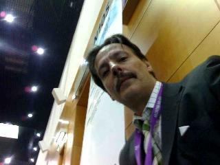 Jaime Jalon en Adobe Live