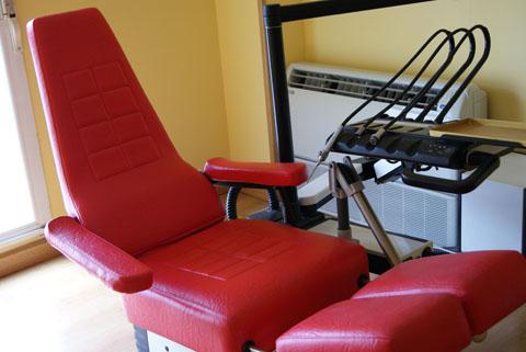 Rastrillo muebles anuncios gratis on line poner anuncio for Busco muebles de segunda mano