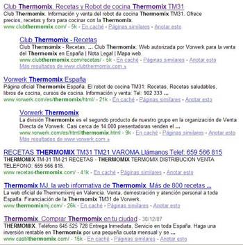 Thermomix arriba