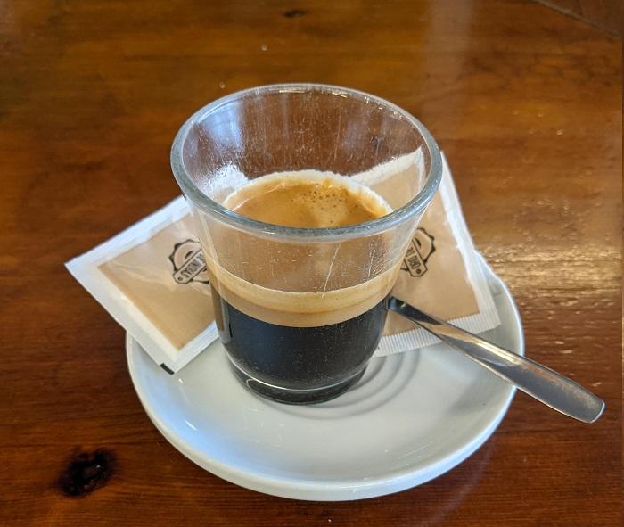 cafedecolombia-delos-mejorescafes