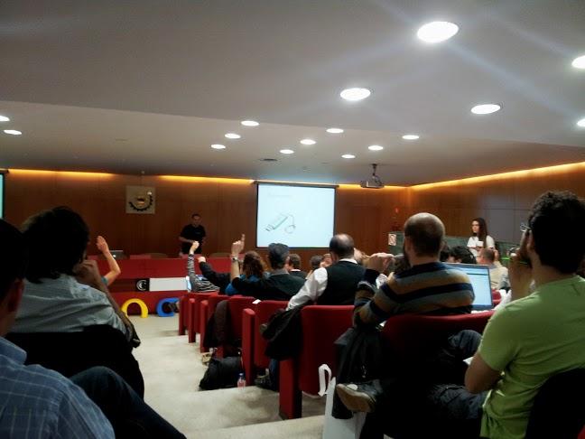 Curso Campañas Avanzadas Google Ads Camara de Comercio Valladolid