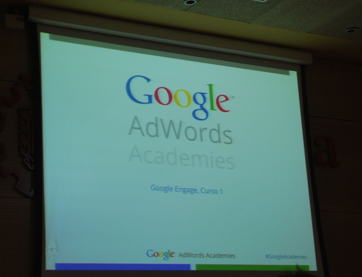 curso-google-adwords-madrid-