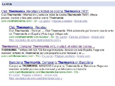 thermomix2p.jpg