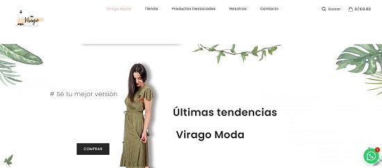 tienda-online-moda-ropa-mujer-virago