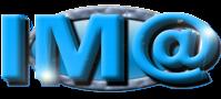 Noticias iMago iMagen Desarrollo Diseño Web